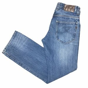 Men's Ben Sherman The Original True Icon Jeans